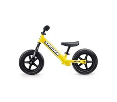 Беговел STRIDER 12 SPORT Yellow