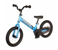 Беговел Strider 14X Sport Blue