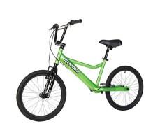 Беговел STRIDER 20 SPORT Green