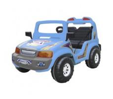 Электромобиль CT-855R Blue р/у