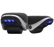 Электроролики Ninebot Segway Drift W1