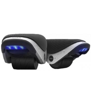 Электроролики Ninebot Segway Drift W1| Купить, цена, отзывы