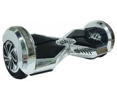 Гироскутер Ecodrift Flash Premium