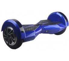 Гироскутер Ecodrift Flash Blue