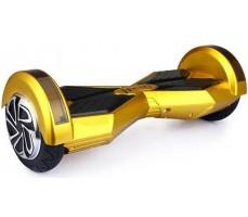 Гироскутер Ecodrift Flash Gold