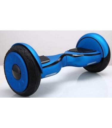 Гироскутер Ecodrift Galant голубой | Купить, цена, отзывы