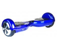 Гироскутер Ecodrift Smart Blue