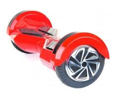 Гироскутер Ecodrift Flash Red