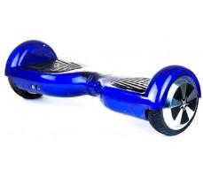 Гироскутер Ecodrift Smart