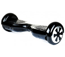 Гироскутер Ecodrift Smart plus Black