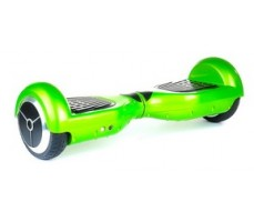 Гироскутер Ecodrift Smart plus Green + App