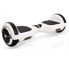 Гироскутер Ecodrift Smart plus White + App