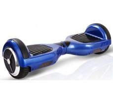 Гироскутер Ecodrift Smart plus Blue