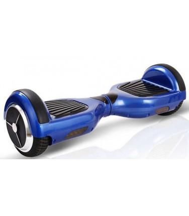 Гироскутер Ecodrift Smart plus синий | Купить, цена, отзывы