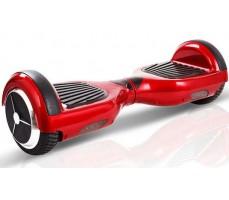 Гироскутер Ecodrift Smart plus Red