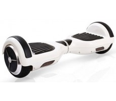 Гироскутер Ecodrift Smart plus White