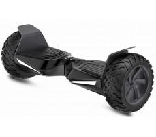 Гироскутер Ecodrift X-GO V3 Octa Black + App