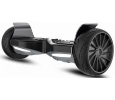 Гироскутер Ecodrift X-GO V3 Sport Black + App