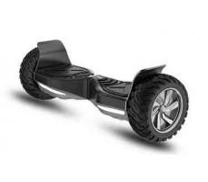 Гироскутер Ecodrift X-GO V3 Black + App