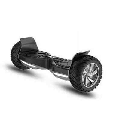 Гироскутер Ecodrift X-GO V3 Чёрный | Купить, цена, отзывы