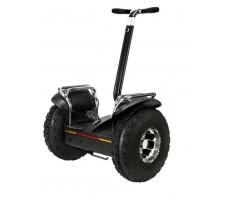 Фото сигвея Ecodrift EcoDrift SX2 Black вид сзади