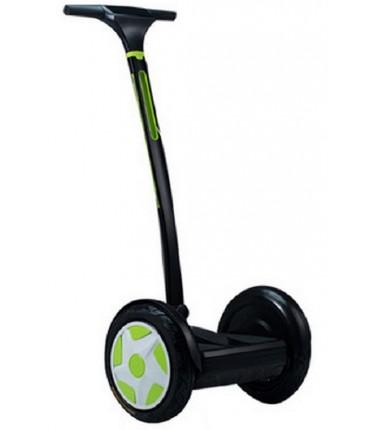Сигвей Ecodrift SX1 Black чёрный | Купить, цена, отзывы