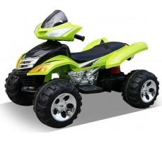 Электроквадроцикл Е005КХ Green