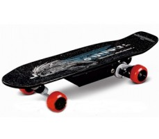 Электроскейт Zippy 150 Black