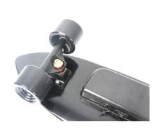 Фото колеса электроскейта GTF Jetskate Classic One Edition