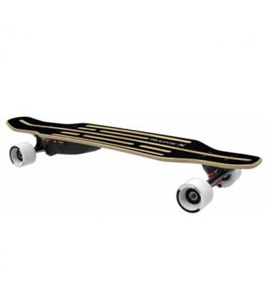 Электроскейтборд Razor Longboard | Купить, цена, отзывы