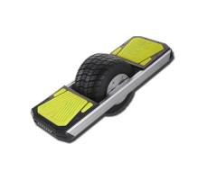 Одноколесный электроскейт TROTTER Onewheel 750W