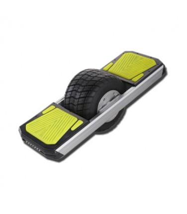 Одноколесный электроскейт TROTTER Onewheel 750W | Купить, цена, отзывы