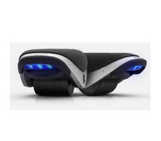 фото подсветки Электроролики Ninebot Segway Drift W1