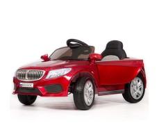 Электромобиль Barty Б555ОС BMW Red