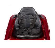 фото сидения электромобиля Barty BMW M004MP Red