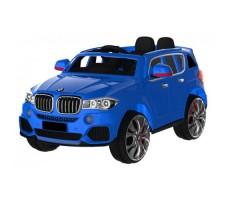 Электромобиль Barty BMW X5 М555МР Blue
