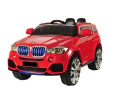 Электромобиль Barty BMW X5 М555МР Red