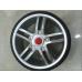 Фото колеса электромобиля Joy Automatic ZP5040 Porsсhe Red