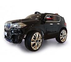 Детский электромобиль Joy Automatic BMW X5