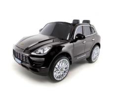 Детский электромобиль Joy Automatic Porsche GTS
