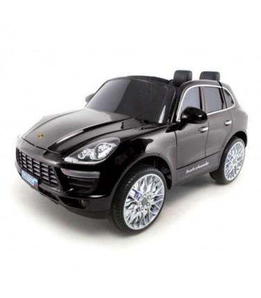 Детский электромобиль Joy Automatic Porsche GTS   Купить, цена, отзывы