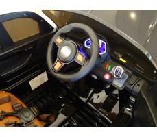 фото Детский электромобиль Joy Automatic Porsche GTS