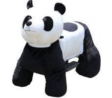 Зоомобиль Joy Automatic Панда
