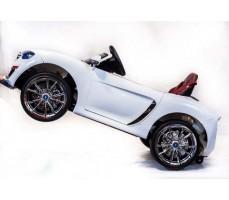 фото Электромобиль TOYLAND BMW HC 6688 White