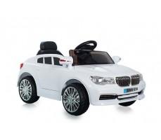 фото Электромобиль TOYLAND BMW XMX 826 White