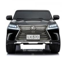 foto-detskij-elektromobil-toyland-lexus-lx570-black-2