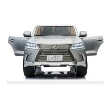 foto-detskij-elektromobil-toyland-lexus-lx570-silver-2