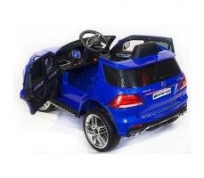 foto-elektromobil-toyland-mercedes-benz-gle63s-amg-blue-3