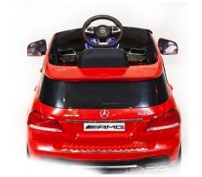 foto-elektromobil-toyland-mercedes-benz-gle63s-amg-red-4