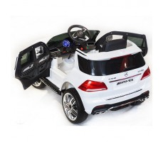 foto-elektromobil-toyland-mercedes-benz-gle63s-amg-white-3